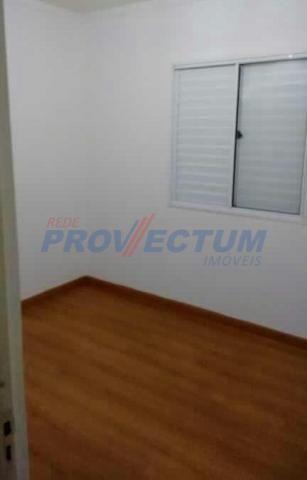 Apartamento à venda com 2 dormitórios cod:AP273907 - Foto 9