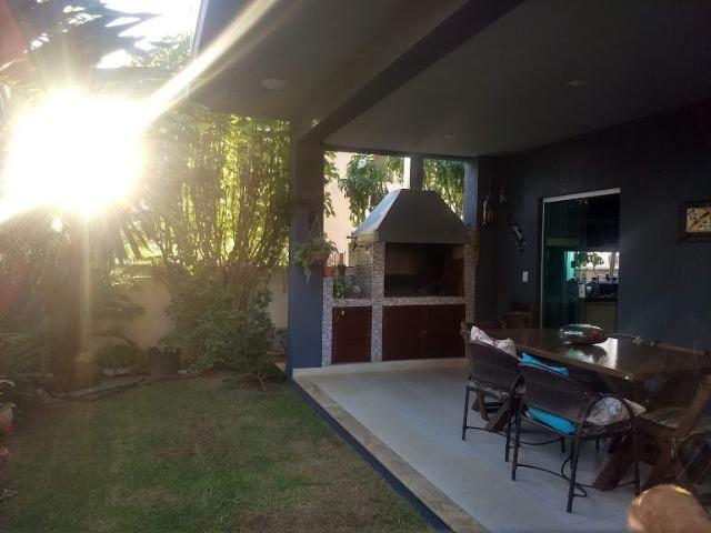 Duplex em Parque Morumbi Dono direito - Foto 11
