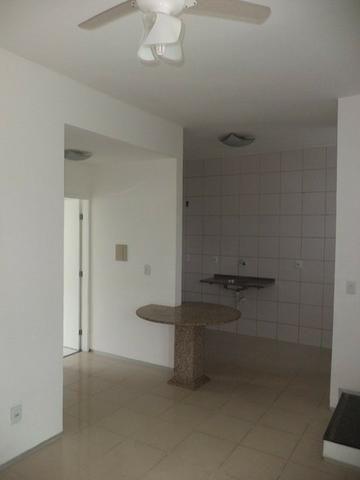 Casa Duplex em condomínio 3 quartos - Foto 8