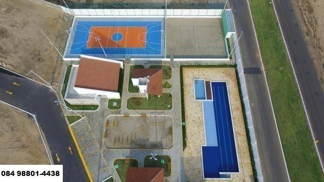 Condomínio Central Park 2 - Lotes com 300m² (12x25) - Entrada 10% - R$ 14.400,00 - Foto 10