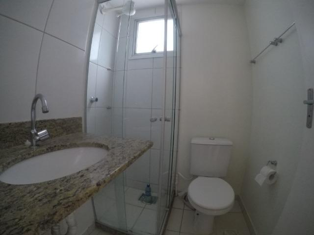 RCM - Apartamento 2 Q em colina de Laranjeiras - Foto 5