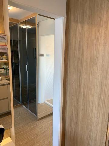 Apartamento na Raposo tavares localização privilegiada - Foto 3