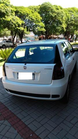Fiat Palio Fire Economy 2011 flex - Foto 3