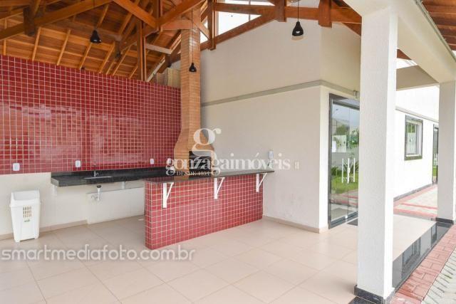 Apartamento para alugar com 2 dormitórios em Pinheirinho, Curitiba cod:63305001 - Foto 17