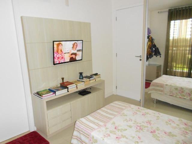 AP0569 - Apartamento residencial à venda, Guararapes, Fortaleza - Foto 8