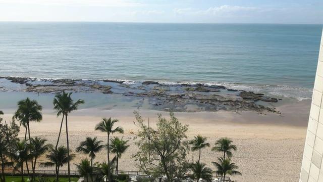 Cr2 vende Apartamento duplex com 4 quartos Beira mar de Piedade - Foto 15