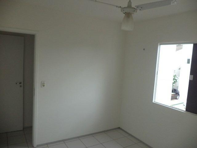 Casa Duplex em condomínio 3 quartos - Foto 18