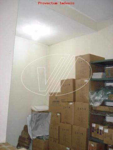 Escritório à venda em Bosque, Campinas cod:CA002183 - Foto 4