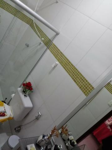 Imóvel residencial - Foto 2