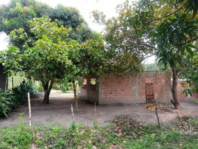 Vendo Casa em Abreu e Lima - Foto 2