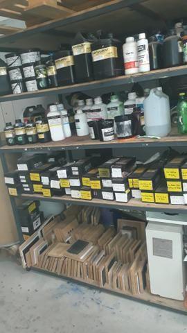 Empresa de etiquetas - Foto 4