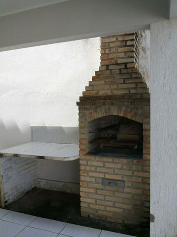 Casa em Parnamirim - Foto 16