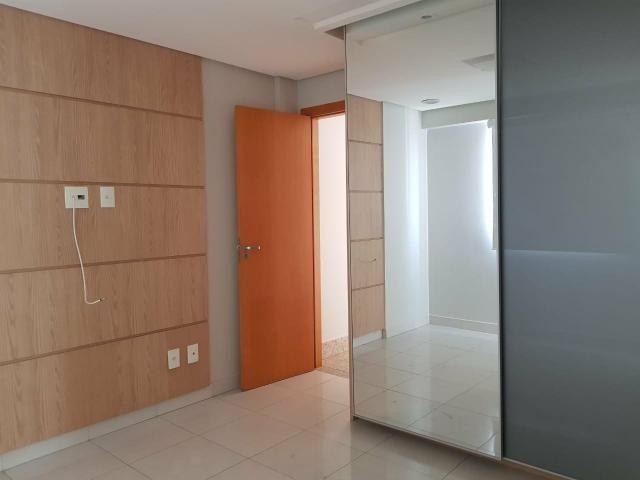 Apartamento de três quartos todos suítes em Águas Claras - Foto 7
