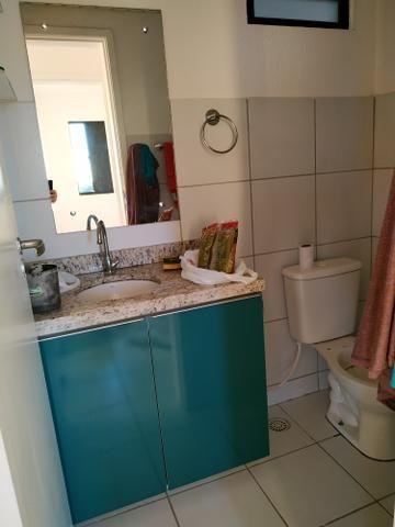Vendo lindo apartamento por trás da Carajás - Foto 8