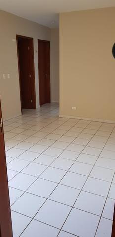Apartamento 2 quartos. Oportunidade - Foto 4