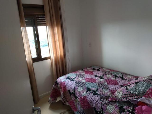 Lindo apartamento no bairro Universitário - Foto 10