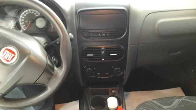 Fiat Strada 1.4 working - Foto 6