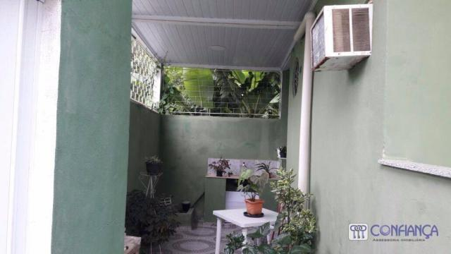 Casa residencial à venda, Santíssimo, Rio de Janeiro. - Foto 2
