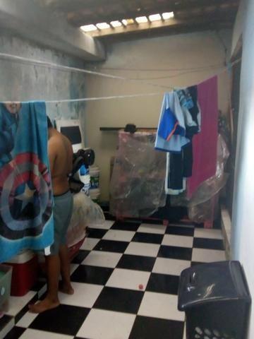 Casa em Benevides- 3Q. 1 Suíte - Foto 8