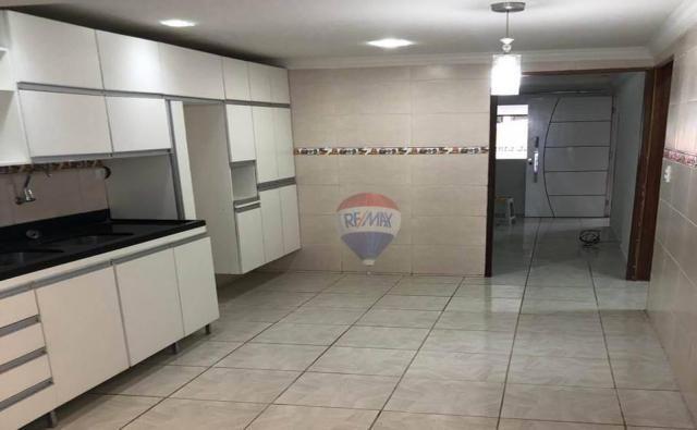 Casa em san martin - Foto 5
