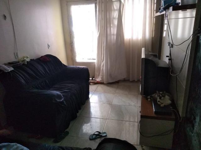 Casa Qnp22,Oportunidade - Foto 17