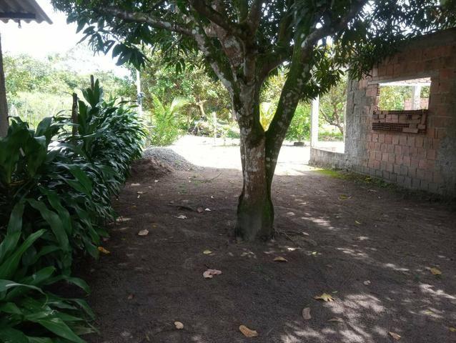 Vendo Casa em Abreu e Lima - Foto 6