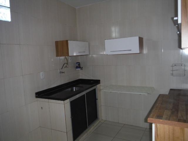 Apartamento para alugar dois quartos - Foto 12