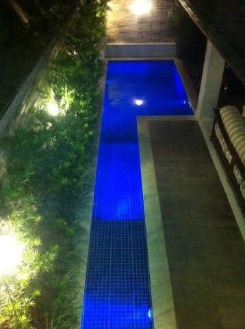 Casa - Bosque das Palmeiras - 310m² - 5 su?tes - 4 vagas -SN - Foto 3