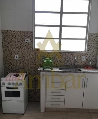 Apartamento - centro - ribeirão preto - Foto 3