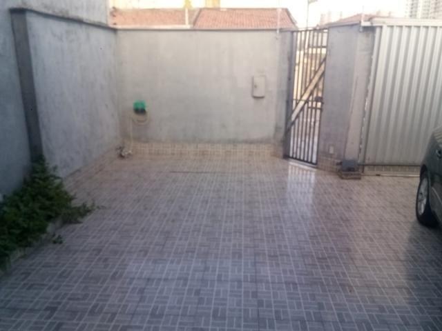 Casa à venda, 3 quartos, 3 vagas, ponto novo - aracaju/se - Foto 3