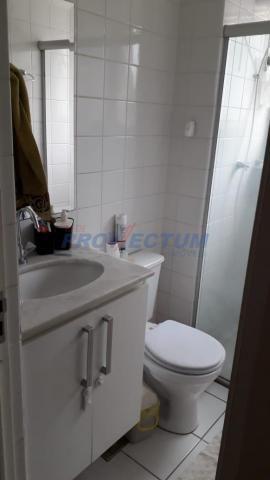 Apartamento à venda com 2 dormitórios cod:AP273282 - Foto 9