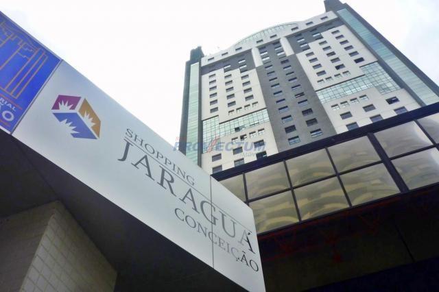 Loja comercial para alugar em Centro, Campinas cod:SA273392