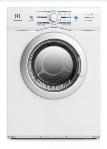 Secadora Electrolux 10kg ST10 - Foto 3