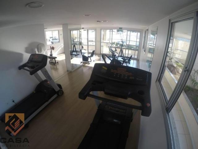 RCM - Ap 2 quartos com suite mobiliado - Oportunidade!!! - Foto 8