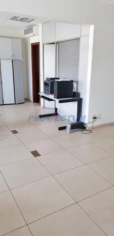 Loja comercial para alugar em Centro, Campinas cod:SA273392 - Foto 12