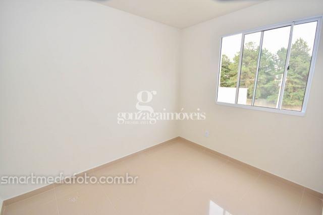 Apartamento para alugar com 2 dormitórios em Pinheirinho, Curitiba cod:63305001 - Foto 7