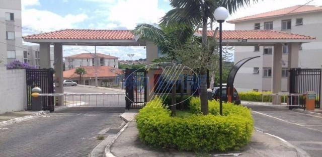 Apartamento à venda com 2 dormitórios cod:AP273282 - Foto 2