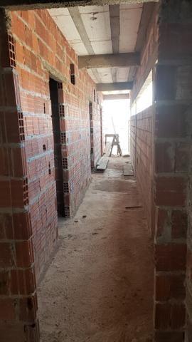 Vendo prédio no condomínio prive - Foto 12