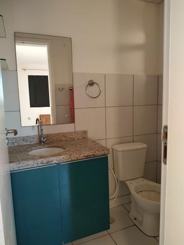 Vendo lindo apartamento por trás da Carajás - Foto 10