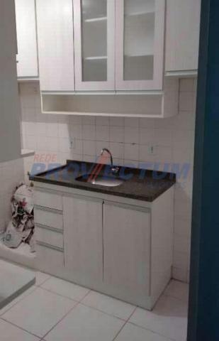 Apartamento à venda com 2 dormitórios cod:AP273907 - Foto 10