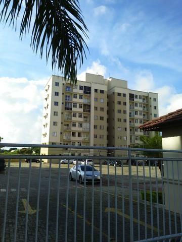 Apartamento em Jacaraipe - Foto 6