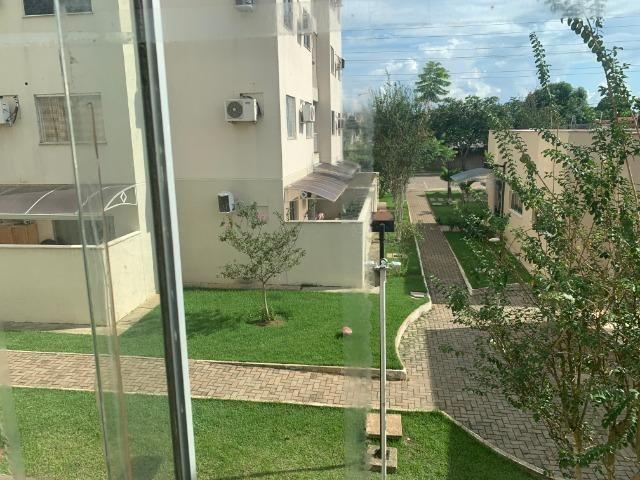 Apartamento Primeiro Andar Condomínio Garden Club - Foto 17