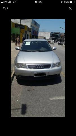 Audi - Foto 3