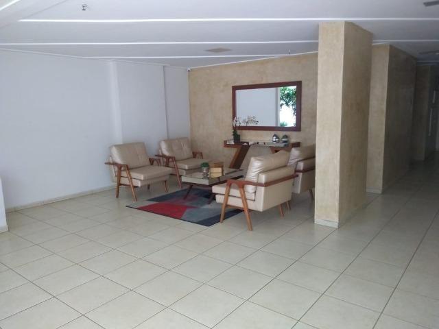 Apartamento bueno 3 quartos 230 mil - Foto 2