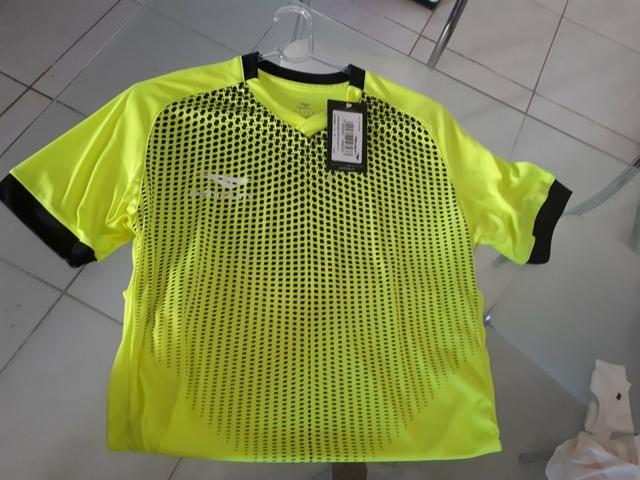 Camisa Penalty - Foto 2