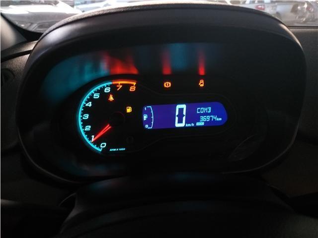 Chevrolet Prisma 1.4 mpfi lt 8v flex 4p manual - Foto 9
