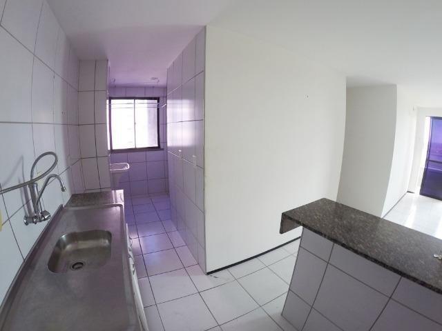 Vendo apartamento em Fortaleza no bairro de Fátima com 65 m² e 3 quartos por R$ 349.900,00 - Foto 3