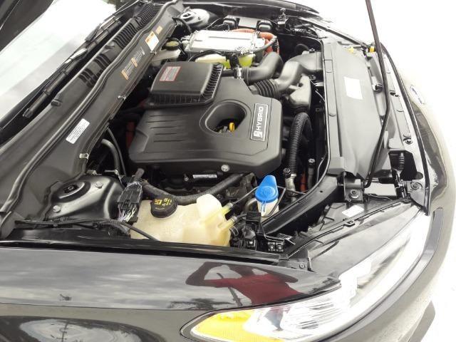 Ford fusion titanium - Foto 14