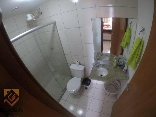 RCM - Ap 2 quartos com suite mobiliado - Oportunidade!!! - Foto 3