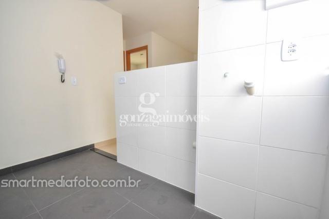 Apartamento para alugar com 2 dormitórios em Pinheirinho, Curitiba cod:63305001 - Foto 10